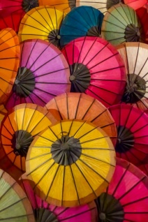 1305011337421asian_paper_umbrellas_l1020675